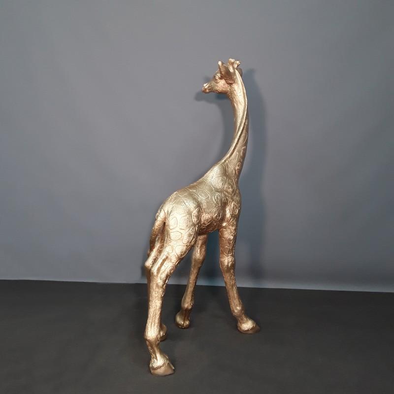 Girafe design or nlcdeco
