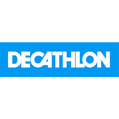 decathlon-vitrine-de-noel-figurine
