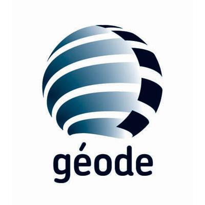 geode-nlc-deco-figurines