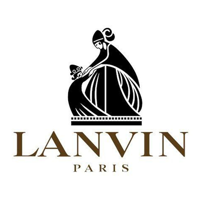 lanvin-paris-vitrine-decor