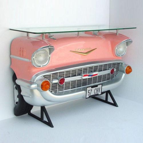2028 Comptoir-bar-Chevrolet-rose-nlcdeco decoration voiture