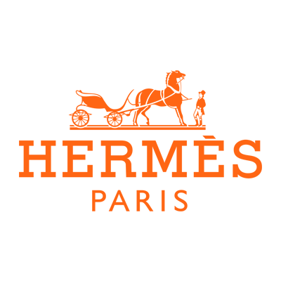 hermes-paris-figurines-resine