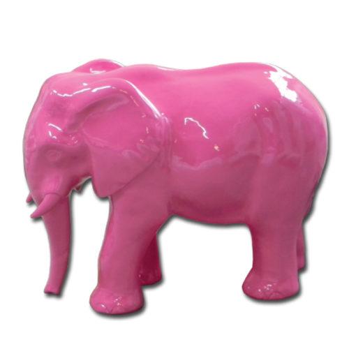 elephant couleur design nlcdeco