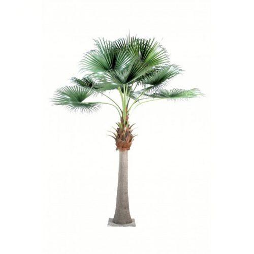 palmier artificiel décor exotique nlcdeco