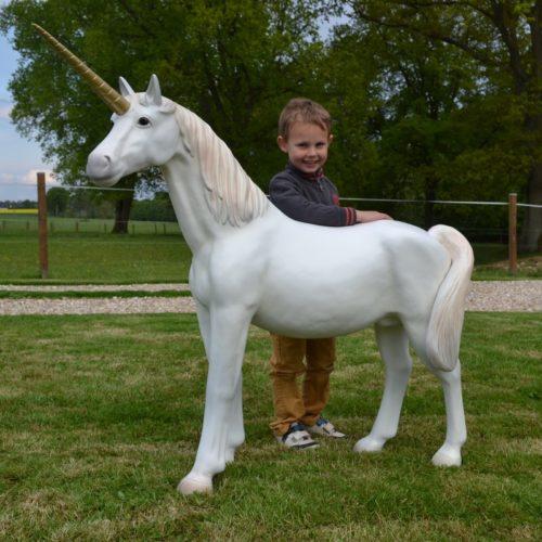 Licorne-animaux-fantastiques-en-résine-nlcdeco-imaginaire-taille-réelle.jpg