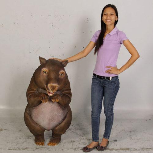 wombat 130001 nlcdeco nlc deco