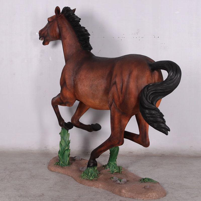 Longe pour chevaux/ /âne /anbin destrick in verschiedenen Designs /él/égant laisse en corde anbinde Pony ch/èvre