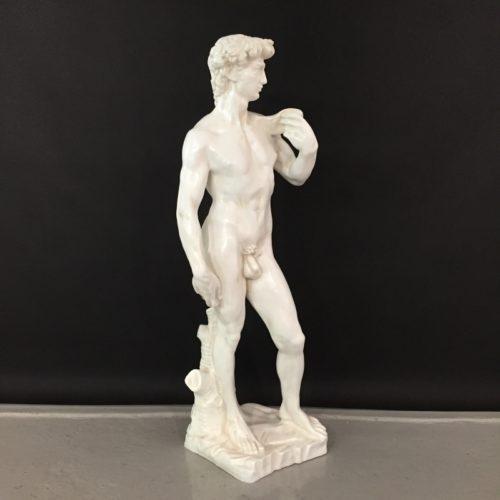Statue-dadam-en-résine-nlcdeco-.jpg