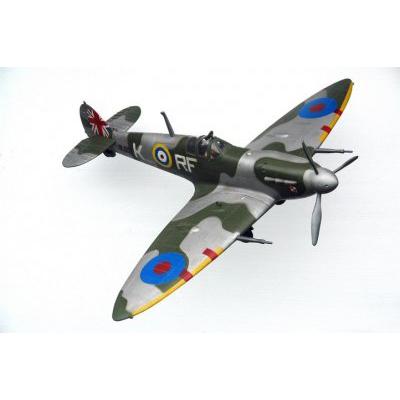 Avion Spitfire