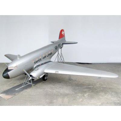 Avion suisse