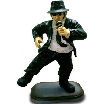 Blues Brothers PM cravate