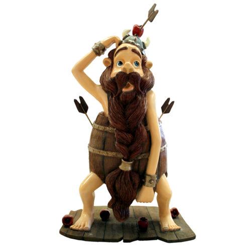 viking olaf