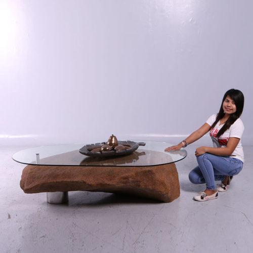 Table Astéroïde Icarus