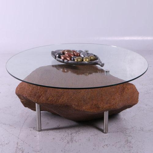 Table Astéroïde Mathilde