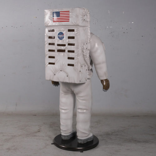 cosmonaute astronaute spacionaute 180011 nlc deco NLC DECO