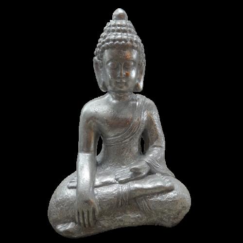 Mini bouddha NLC DECO