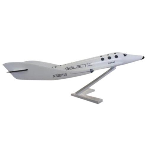 Spaceship NLC DECO
