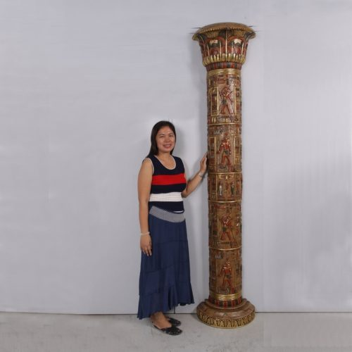 Colonne-Egyptienne-décoration-nlcdeco.jpg