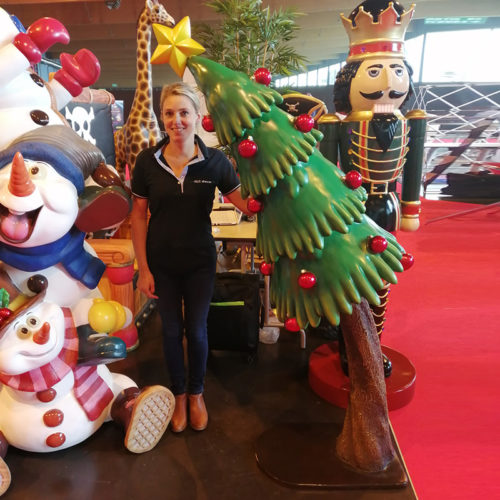 Christmas-Tree- sapin de noel nlcdeco