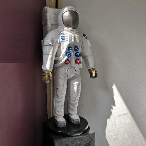 ASTRONAUTE PETIT MODELE NLCDECO