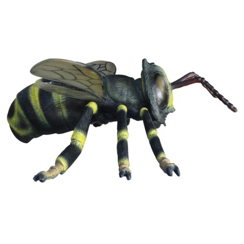 représentation-grosse-abeille-nlcdeco.jpg