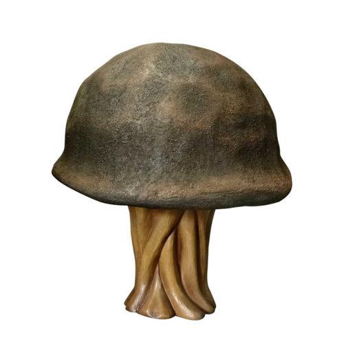 2505-2111-mushroom-102-x-102-x-111 champignon géant nlcdeco