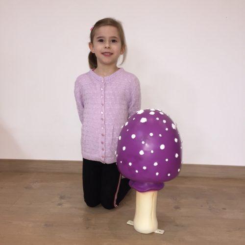 Champignon-violet-nlcdeco-.jpg