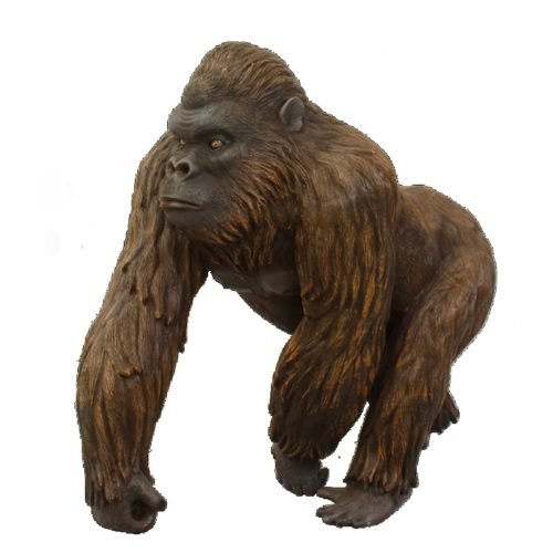 Gorille-marron-nlcdeco.jpg