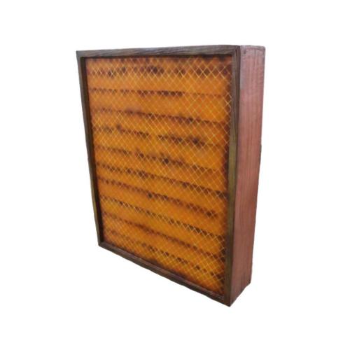 Cadre-de-ruche-pour-abeille-nlcdeco-décoration-en-résine-miel-apiculteur.png