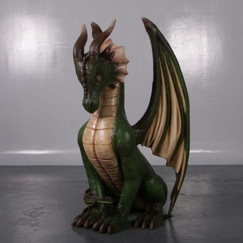 dragon-décoration-en-résine-nlcdeco-.jpg