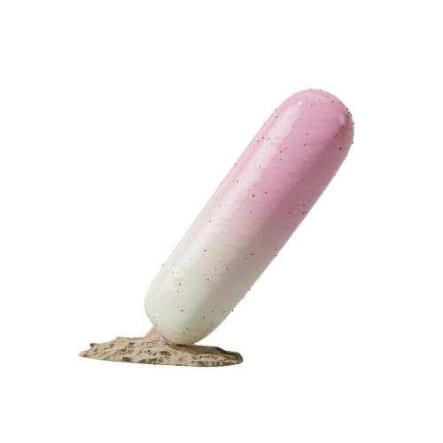 Batônnet-de-glace-nlcdeco.png