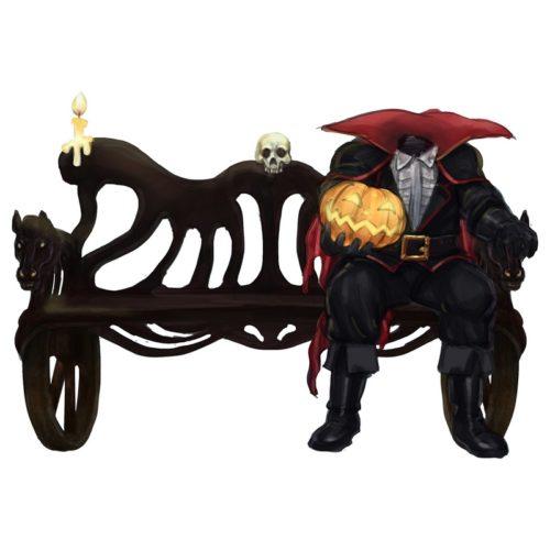 Banc-carriole-Halloween-nlcdeco.jpg