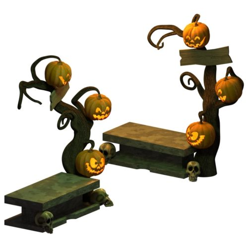 banc-arbre-citrouilles-Halloween-nlcdeco.jpg
