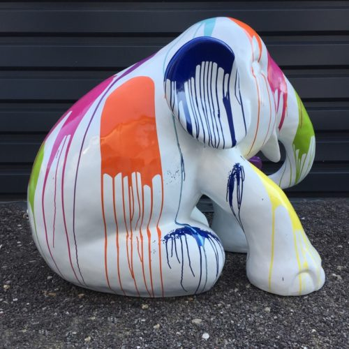 Eléphant-assis-trash-blanc-en-résine-nlcdeco.jpg