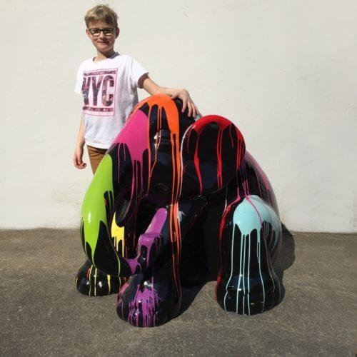 Elephant-noir-trash-nlcdeco.jpg