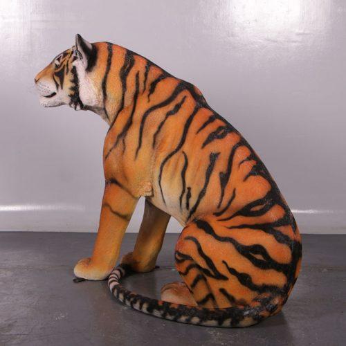 Tigre-assis-nlcdeco.jpg