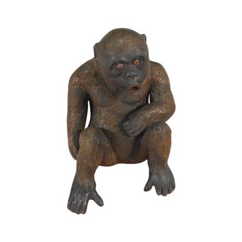 bébé-gorille-nlcdeco.jpg