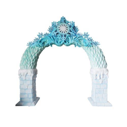 Arche-flocon-de-neige-nlcdeco.jpg