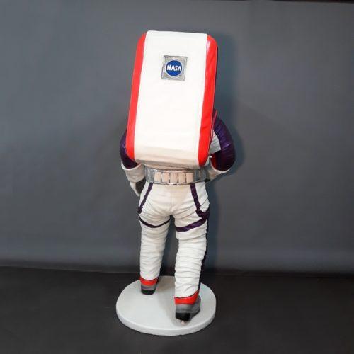 Astronaute Nasa Armstrong nlcdeco