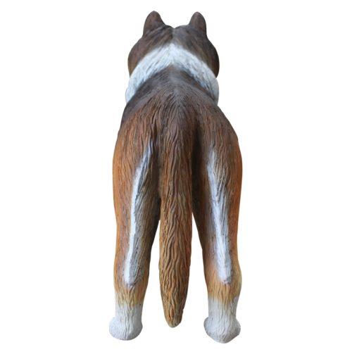 Collie dog nlcdeco