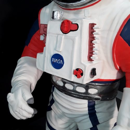 costume d'astronaute nlcdeco