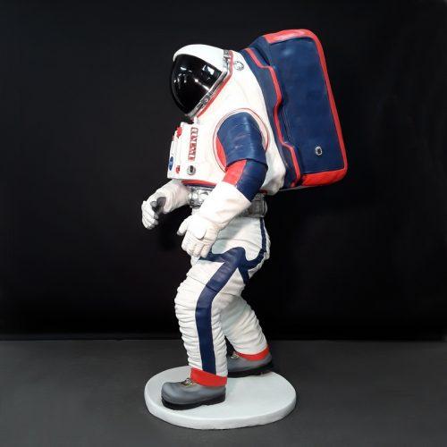 resin astronaut nlcdeco