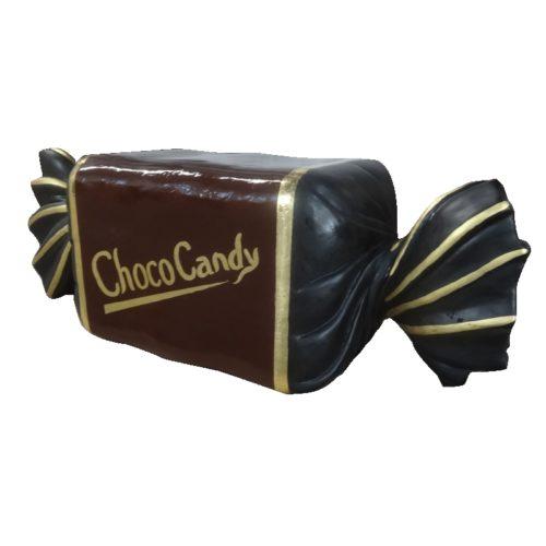 bonbon au chocolat nlcdeco