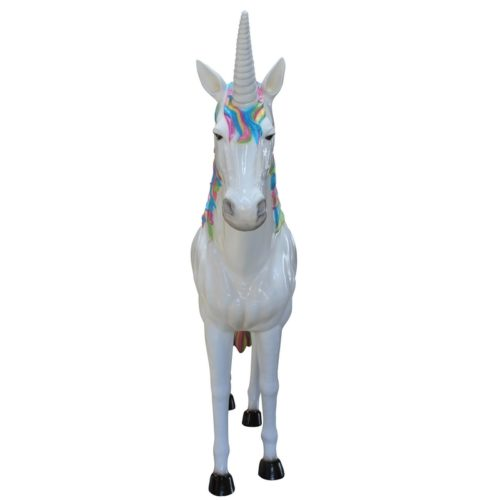 licorne cheval féérique nlcdeco
