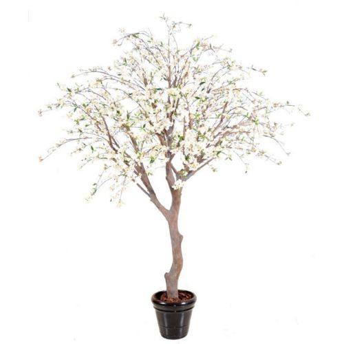 Cerisier artificiel nlcdeco