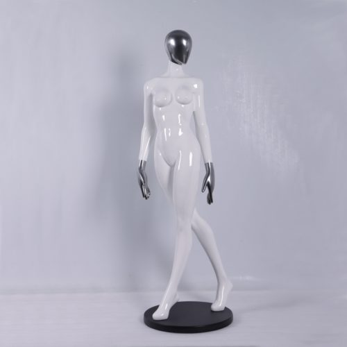 Femme nue design nlcdeco