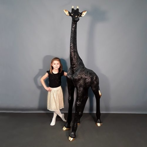 girafe design nlcdeco